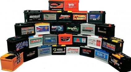 Как выбрать хороший аккумулятор для авто?
