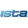 Купить аккумулятор ISTA