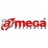 Купить аккумулятор amega