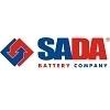Купить аккумулятор SADA