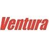 Купить аккумулятор Ventura