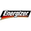 Купить аккумулятор Energizer