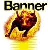 Купить аккумулятор Banner