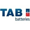 Купить аккумулятор TAB Batteries