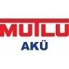 Купить аккумулятор Mutlu AKU