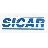 Купить аккумулятор SICAR