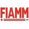 Купить аккумулятор FIAMM