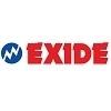 Купить аккумулятор EXIDE
